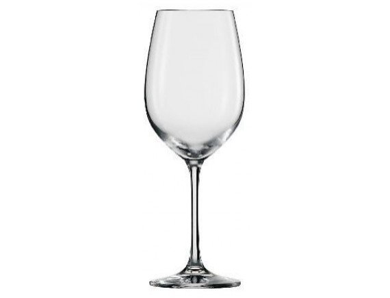 Бокал для белого вина, Ivento, 349 мл, H-20,7 см, D-7,7 см, Schott Zwiesel. (115586)