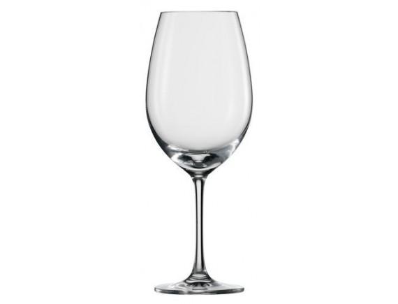 Бокал для красного вина, Ivento, 506 мл, H-22,2 см, D-8,5 см, Schott Zwiesel. (115587)