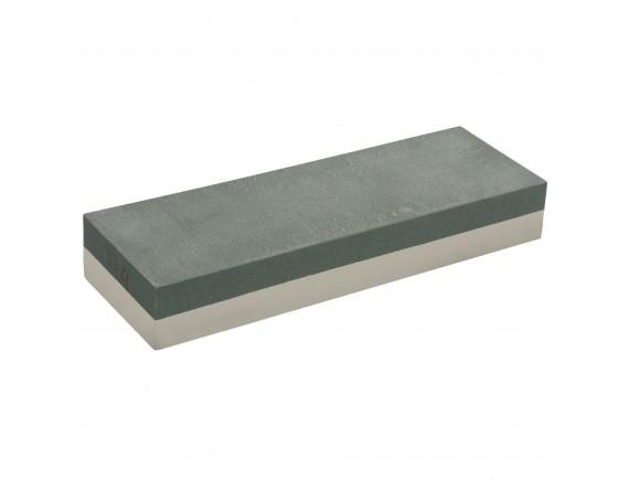Камень точильный, 1000/240, Paderno. (18251-01)