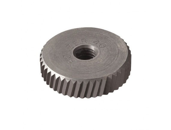 Дополнительная деталь, (шестерня) к консервооткрывателям Bonzer canmaster и ez60 нержавеющая сталь, Matfer Bourgeat. (230253)