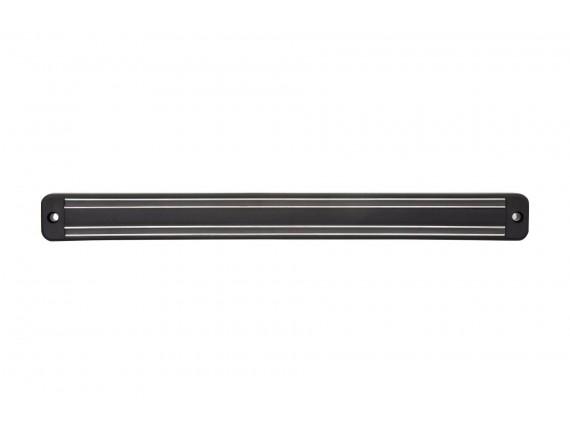 Магнит для ножей, 33 см, Dali. (249338)