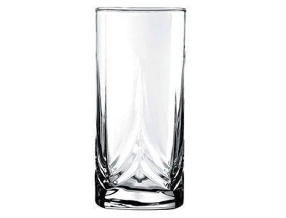 Хайбол «Триумф», стекло, 300мл, D=61, H=132мм, прозрачный, Pasabahce. (41630)