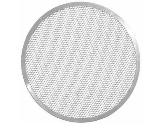 Сетка для пиццы 45 см алюминий, Paderno (41727-45)
