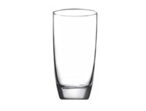 Хайбол «Лирик», стекло, 300мл, H=140мм, прозрачный, Pasabahce. (41977)