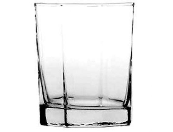 Олд Фэшн «Кошем», стекло, 295мл, D=80, H=91мм, прозрачный, Pasabahce (42083)