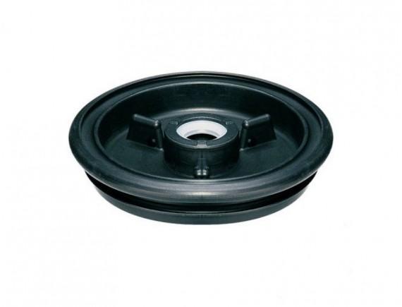 Защитная крышка резиновая, цвет черный, Pacojet AG. (42273)