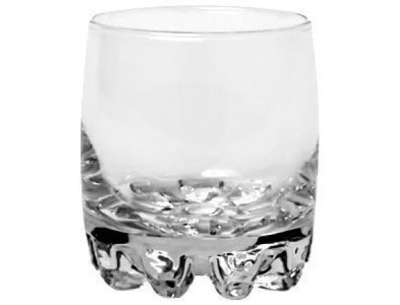 Олд Фэшн «Сильвана», стекло, 210мл, D=70, H=82мм, прозрачный, Pasabahce. (42414)