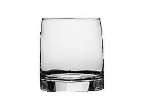Олд Фэшн «Пикассо», стекло, 275мл, D=78, H=87мм, прозрачный, Pasabahce. (42495)