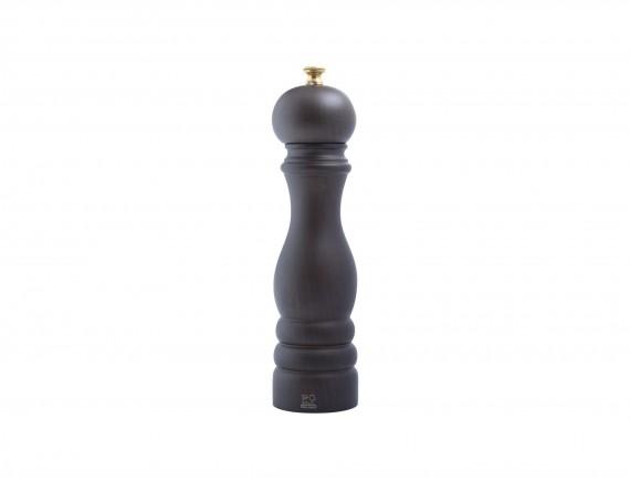 Мельница для соли 22 см, цвет шоколад, Paderno (42746S22)