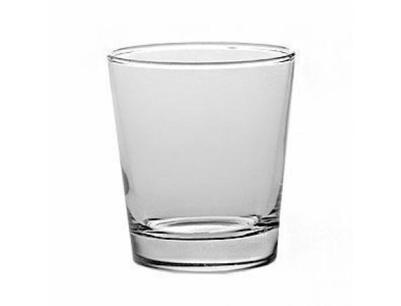 Олд Фэшн «Измир», стекло, 175мл, D=71, H=83мм, прозрачный, Pasabahce. (42874)