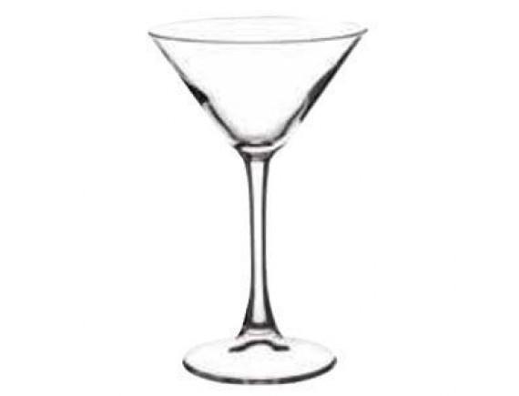 Коктейльная рюмка «Энотека», стекло, 215мл, D=113, H=174мм, Pasabahce. (440061)