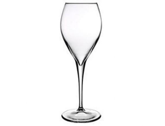 Бокал для вина «Монте Карло», стекло, 445мл, H=242мм, прозрачный, Pasabahce. (440088)