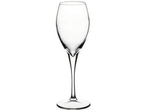 Бокал для вина «Монте Карло», стекло, 210мл, H=205мм, прозрачный, Pasabahce. (440089)