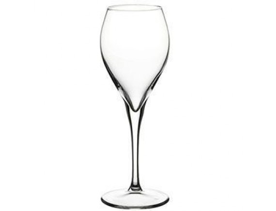 Бокал для вина «Монте Карло», стекло, 260мл, H=215мм, прозрачный, Pasabahce. (440090)