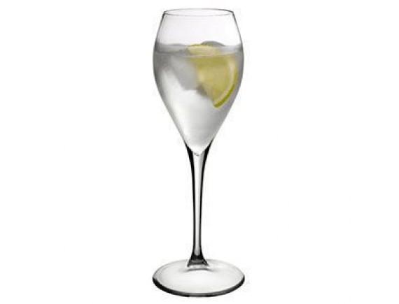 Бокал для вина «Монте Карло», стекло, 325мл, H=23.2см, прозрачный, Pasabahce. (440091)