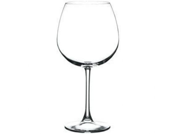 Бокал для вина «Энотека», стекло, 750мл, D=80/78, H=227мм, прозрачный, Pasabahce. (44248)