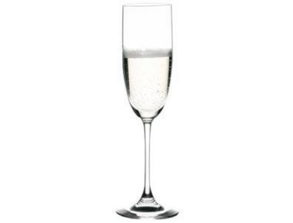 Бокал-флюте «Энотека», стекло, 170мл, D=51/78, H=226мм, прозрачный, Pasabahce. (44688)