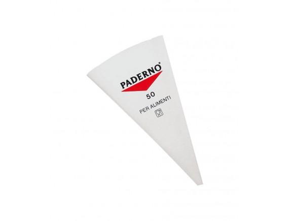 Мешок кондитерский, 46 см синтетика, Paderno. (47106-46)