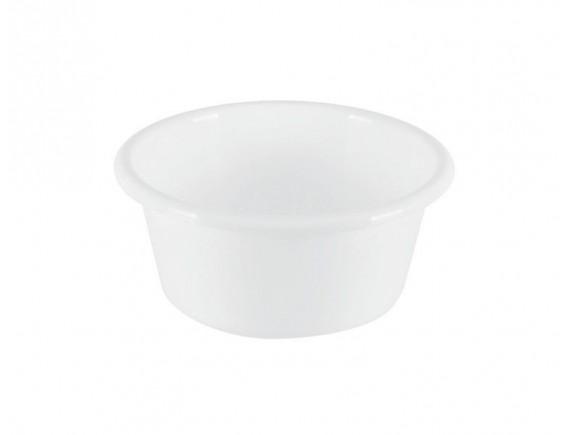 Таз для выкладки, 24х10 см 2.8 л п/п, Paderno. (47600-24)