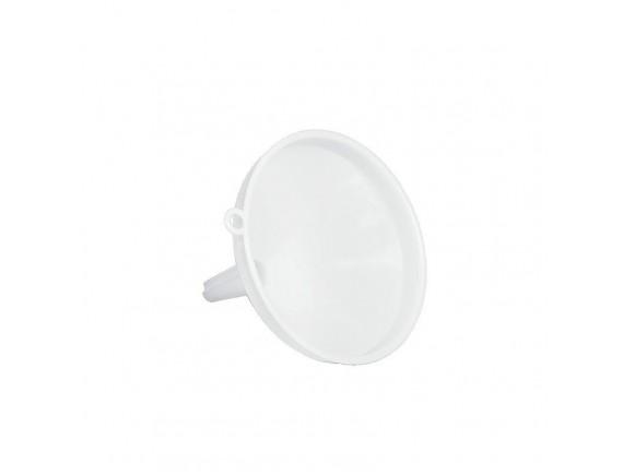 Воронка кухонная пластиковая, диаметр 12 см, Paderno. (47604-12)