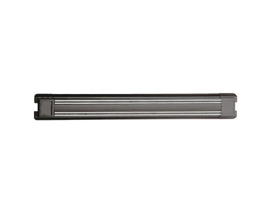Магнит для ножей, 30 см, Paderno. (48032-30)