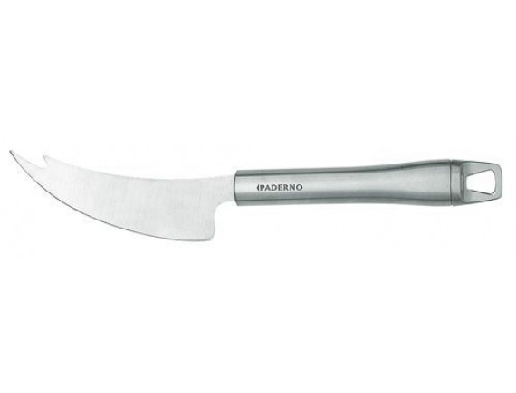 Нож для сыра, 24 см нержавеющая сталь, Paderno. (48278-46)