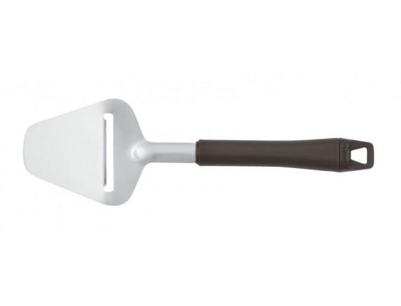Лопатка для сыра, нерж.сталь, Paderno. (48280-41)