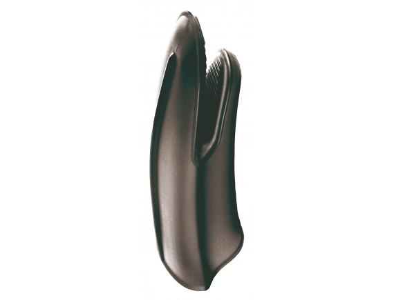 Жаропрочная рукавица силиконовая, до 300 град, Paderno. (48514-00)