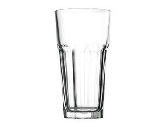 Бокал пивной «Касабланка», стекло, 620мл, D=93/65, H=177мм, Pasabahce. (52719)
