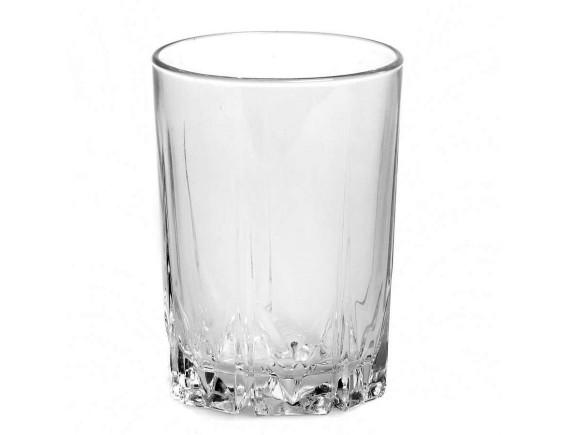 Олд Фэшн «Карат», стекло, 250мл, D=72, H=100мм, прозрачный, Pasabahce. (52882)