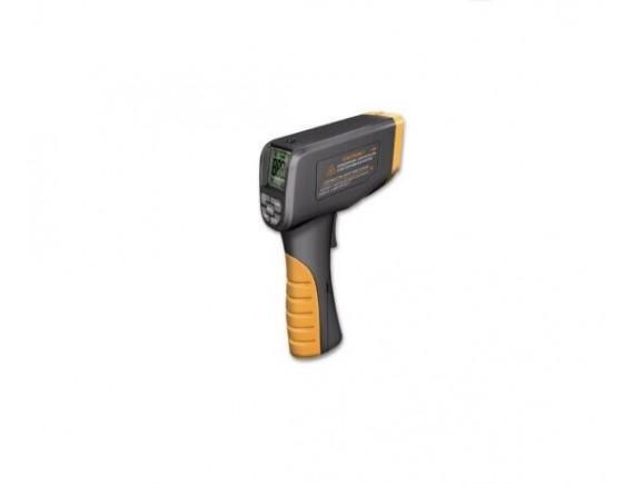 Инфракрасный термометр,кухонный -50+500, Dali. (620710)