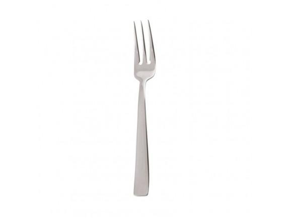 Вилка для рыбы, нержавеющая сталь, Flat, Sambonet. (62512-49)
