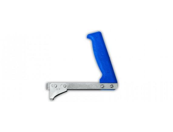 Нож мясной, Giesser Messer. (6608)