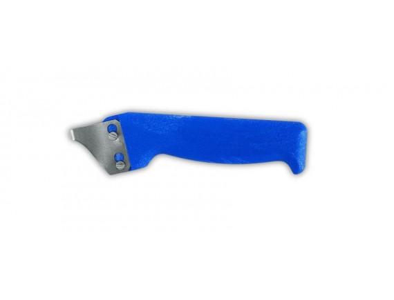 Нож мясной, Giesser Messer. (6609)
