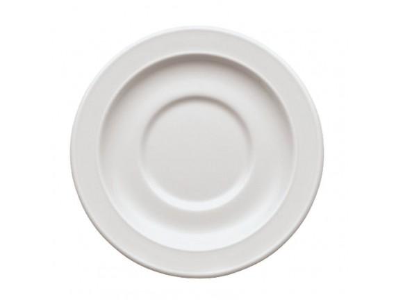 Блюдце 12 см, Omnia, Arthur Krupp. (67303-16)