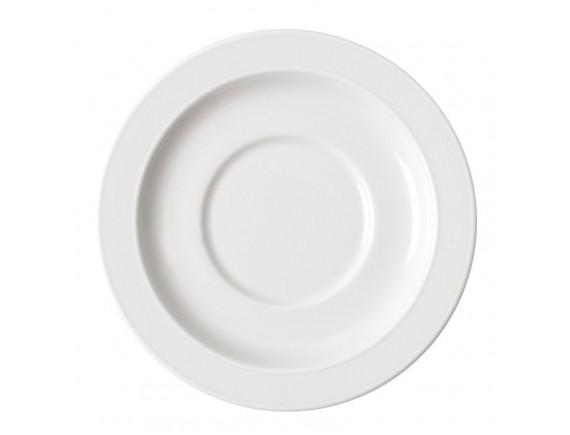Блюдце 15 см, Omnia, Arthur Krupp. (67303-17)