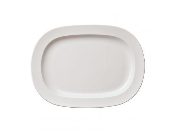 Блюдо овальное 35 см, Arthur Krupp. (67303-30)