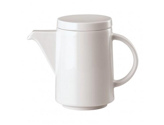 Кофейник фарфоровый, 0.3 л, Omnia, Arthur Krupp. (67303-49)