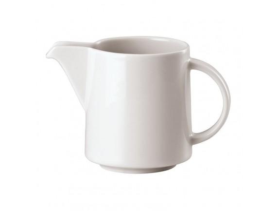Молочник фарфоровый, 0.3 л, Omnia, Arthur Krupp. (67303-59)
