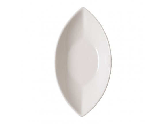 Салатник фигурный 9,5х6,5 см, Arthur Krupp. (67303M02)