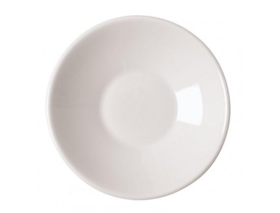 Салатник фигурный 10,5 см, Omnia, Arthur Krupp. (67303M04)