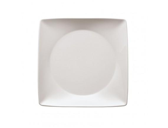 Тарелка квадратная 23см, Omnia Square, Arthur Krupp. (67303Q01)