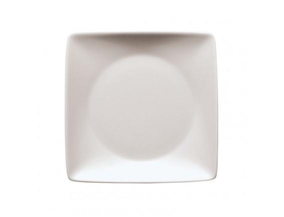 Тарелка квадратная 12 см, Omnia Square, Arthur Krupp. (67303Q81)