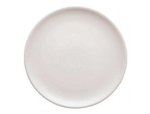 Тарелка 21 см, Rotondo, Arthur Krupp. (67305-02)