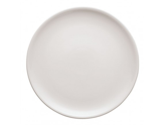 Тарелка 25 см, Rotondo, Arthur Krupp. (67305-03)