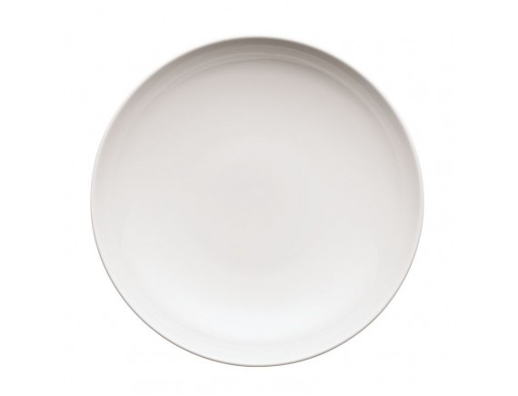 Тарелка глубокая 22 см, Rotondo, Arthur Krupp. (67305-10)