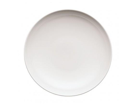 Тарелка глубокая 28 см, Rotondo, Arthur Krupp. (67305-11)