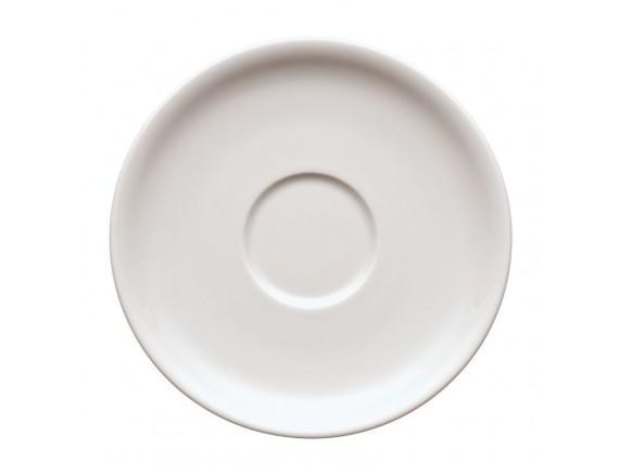 Блюдце 15 см, Rotondo, Arthur Krupp. (67305-17)