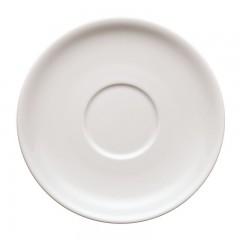 Блюдце 18 см, Rotondo, Arthur Krupp. (67305-19)