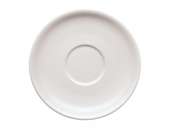 Блюдце 18 см, Arthur Krupp (67305-19)